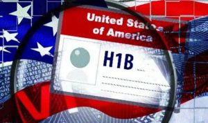 US To Ease Employment-Based Visas (H1-B) and Green Cards Rules 2